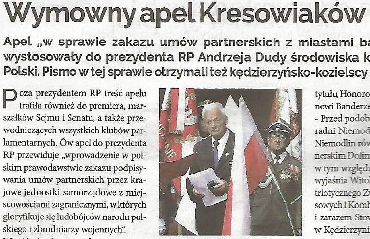 artykul_wymowny_apel_kresowian_ikona